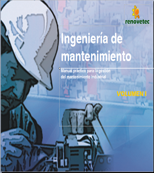 curso on line ingeniería del mantenimiento