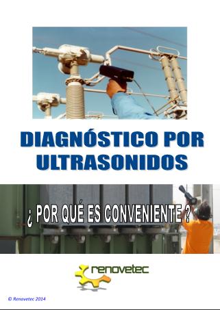 renovetec y el analisis por ultrasonidos