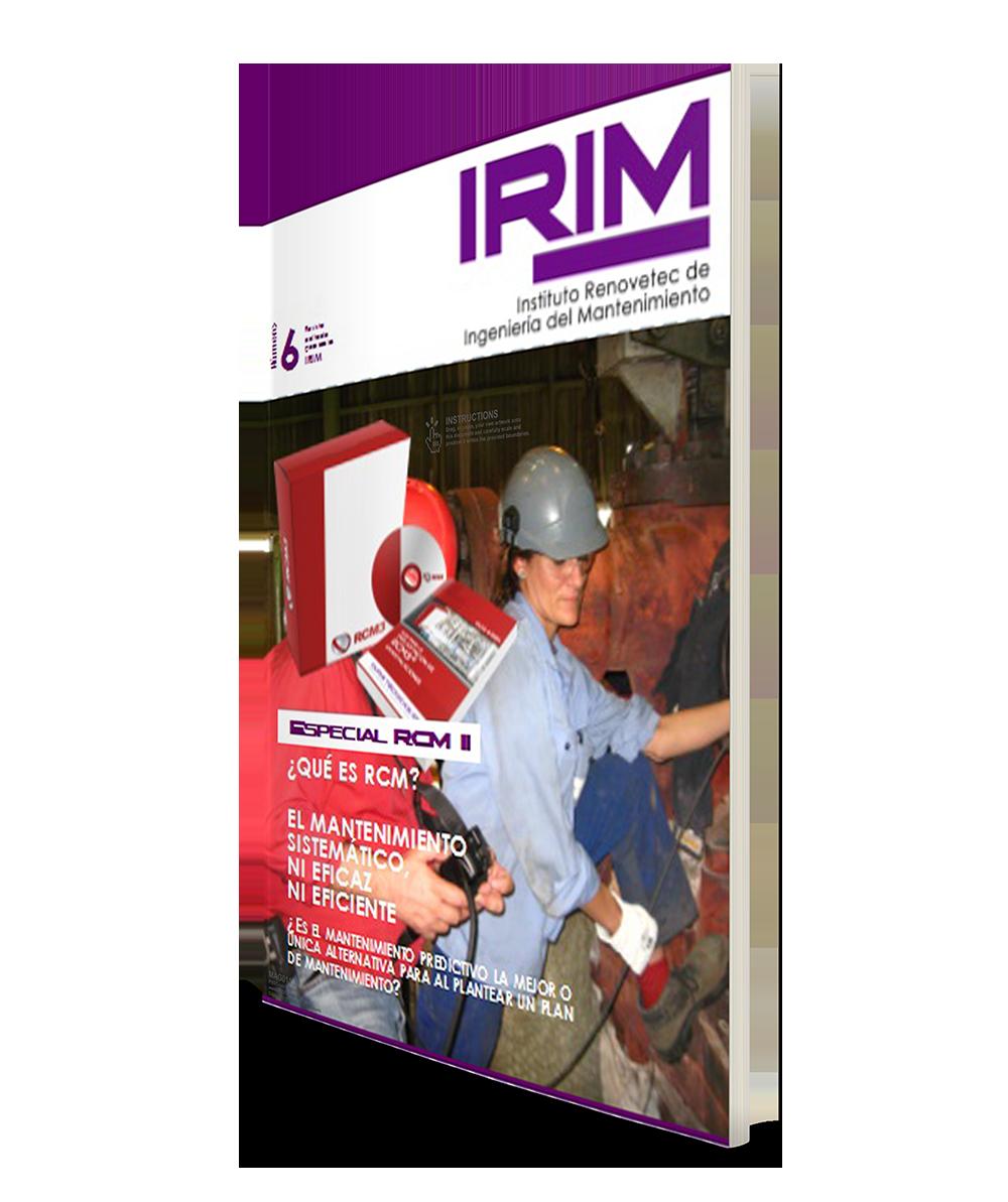 external image REVISTA_IRIM_NUMERO6.png