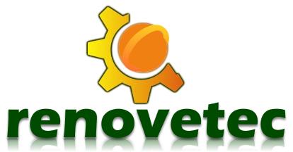 logo renovetec